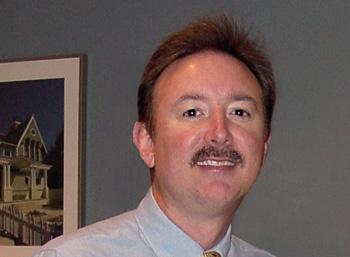 Jeff Yankey